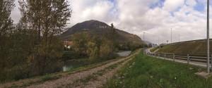 ciclabile valle del lujo3