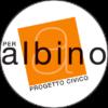 logo_peralbino